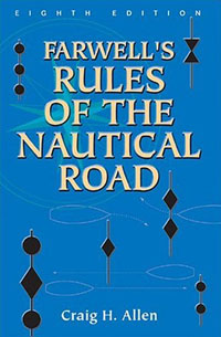 Farwells Rules of the Road