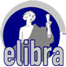 Download Free Elibra Reader